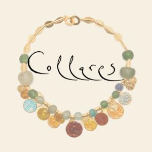 Collares
